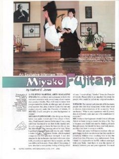 Filipino magazine